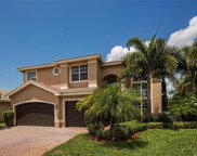 1423 Princess Sabal Pt, Naples image