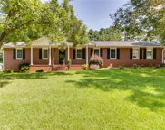 104 Wedgewood Drive, Anderson image