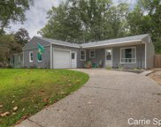 4635 Westshire Drive Nw, Comstock Park image