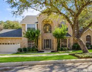 8618 Cheviot Heights, San Antonio image