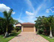 809 103rd Ave N, Naples image