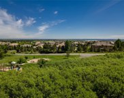 6435 Holy Cross Court, Castle Rock image