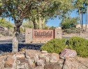 5002 N Bonita Ridge, Tucson image