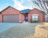 16420 Village Common Drive, Edmond image