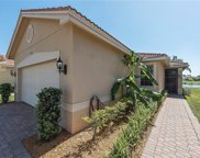 10478 Spruce Pine Ct, Fort Myers image