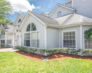 12151 Armenia Gables Circle Unit 12151, Tampa image