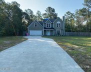 1753 Chadwick Shores Drive, Sneads Ferry image