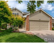 2614 Southfield Ct, Fort Collins image