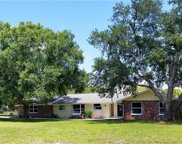 2338 Meadowbrook Drive, Lutz image