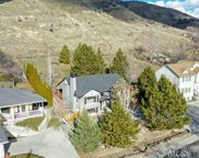 5020 W Outlook Ave, Boise image