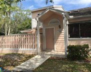 1840 Runners Way Unit 1840, North Lauderdale image