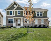 6049 Wood Glen Court, Mccordsville image