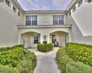 10110 Colonial Country Club BLVD Unit 107, Fort Myers image