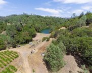 22700 Walling Road, Geyserville image