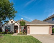 1041 Dyer Crossing Way, Round Rock image