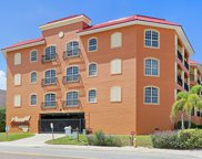 2200 Gulf Boulevard Unit 405, Indian Rocks Beach image