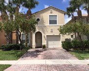 4339 Lake Tahoe Circle, West Palm Beach image