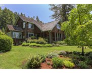 36245 WAGNER  LN, Cottage Grove image