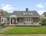 2223 Woodbourne Ave, Louisville image
