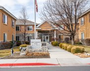 502 S 1040 Unit 128, American Fork image