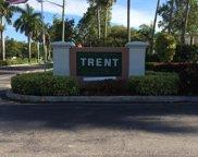 7558 Trent Drive Unit #304, Tamarac image