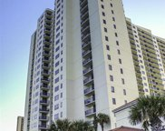 8560 Queensway Blvd. Unit 1701, Myrtle Beach image