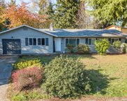 30203 21st Ave S, Federal Way image