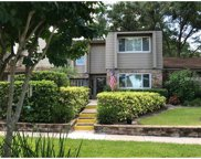 423 Oak Haven Drive Unit 423, Altamonte Springs image
