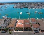 365     Via Lido Soud, Newport Beach image