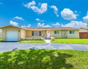 4978 Sw 102nd Ave, Cooper City image