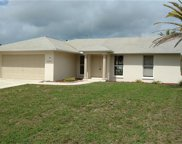 4400 SW 6th AVE, Cape Coral image