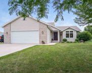 1385 Gray Hawk Way, Sun Prairie image