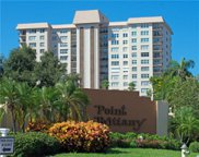 5220 Brittany Drive S Unit 1309, St Petersburg image