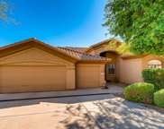 11427 E Sweetwater Avenue, Scottsdale image