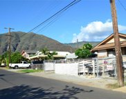 87-157 Auyong Hmstd Road, Waianae image