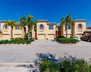 14551 Dolce Vista RD Unit 202, Fort Myers image