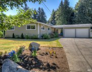 1815 Forest Hill Dr SE, Olympia image