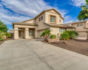 2524 W Silver Streak Way, Queen Creek image