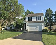700 Stonewater Court, Delaware image