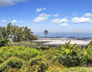 5     Beachcomber Drive, Corona Del Mar image