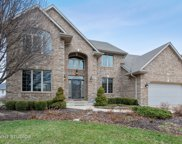 1043 South Devonshire Drive, Sycamore image