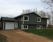 217 Ortloff Trail NW, Watertown image