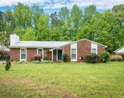 6401  Round Hill Road, Charlotte image