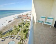 8743 Thomas Drive Unit 913, Panama City Beach image