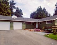 31228 8th Ave S, Federal Way image