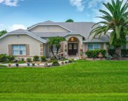 123 Colechester Lane, Palm Coast image