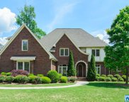 1398 Lake Trace Ln, Hoover image