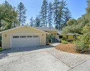 208 Hidden Glen Drive, Scotts Valley image