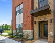 20571 MILBRIDGE TERRACE Unit #20571, Ashburn image