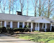 412 Cherokee Drive, Greenville image